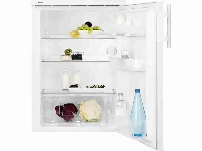 Холодильник Electrolux ERT 1601AOW3