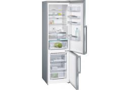 Холодильник Siemens KG39NAI36 фото