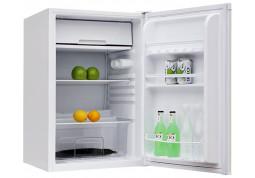 Холодильник Liberton LRU 83-129 стоимость