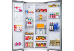 Холодильник Elenberg MRF-482 цена
