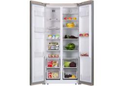 Холодильник Delfa SBS-429 стоимость