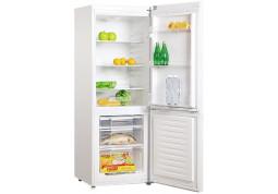 Холодильник Liberton LRD 150-206 купить