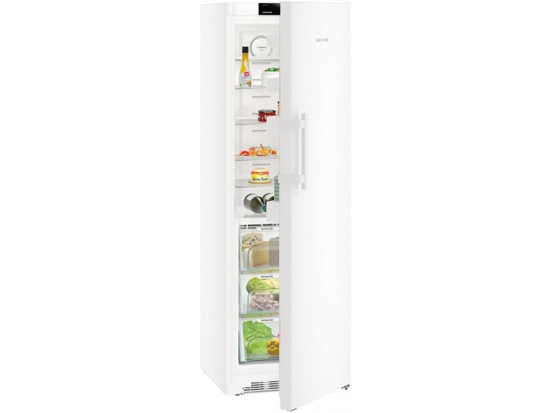 Холодильник Liebherr KB 4310