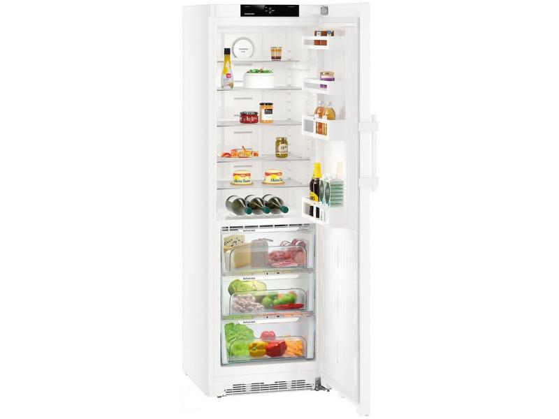 Холодильник Liebherr KB 4310 стоимость