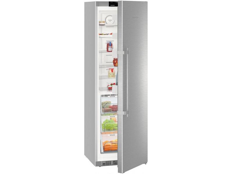 Холодильник Liebherr KB 4310 купить