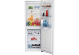 Холодильник Beko RCSA270K20W - Интернет-магазин Denika