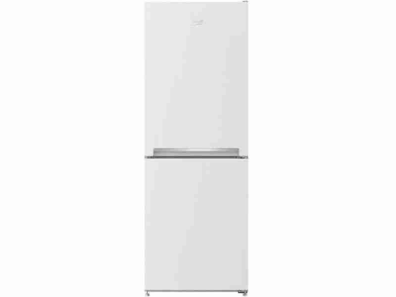 Холодильник Beko RCSA270K20W
