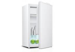 Холодильник LIBERTY HR-120 W фото