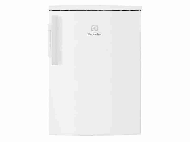 Холодильник Electrolux ERT1501FOW3