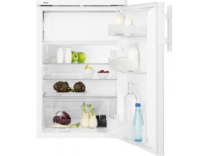Холодильник Electrolux ERT1501FOW3 фото