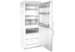 Холодильник Snaige RF300-1801AA недорого