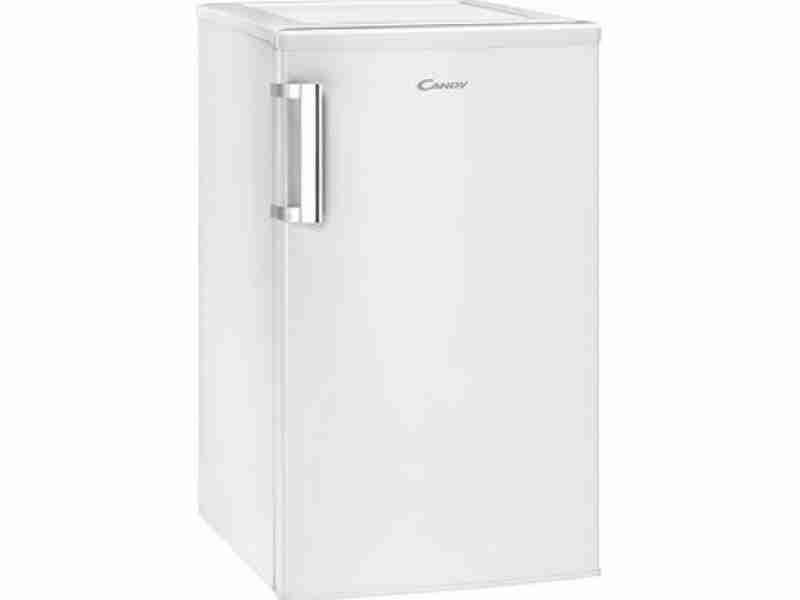Холодильник Candy CCTOS 504