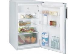 Холодильник Candy CCTOS 504 дешево