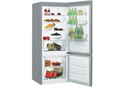 Холодильник Indesit LR6 S2 X стоимость
