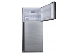 Холодильник Sharp SJ-XP680GSL стоимость