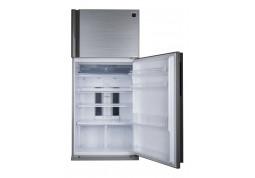 Холодильник Sharp SJ-XP680GSL цена