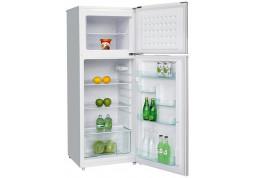 Холодильник Liberton LRU 141-218 купить