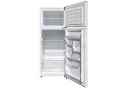 Холодильник Liberton LRU 141-218 дешево
