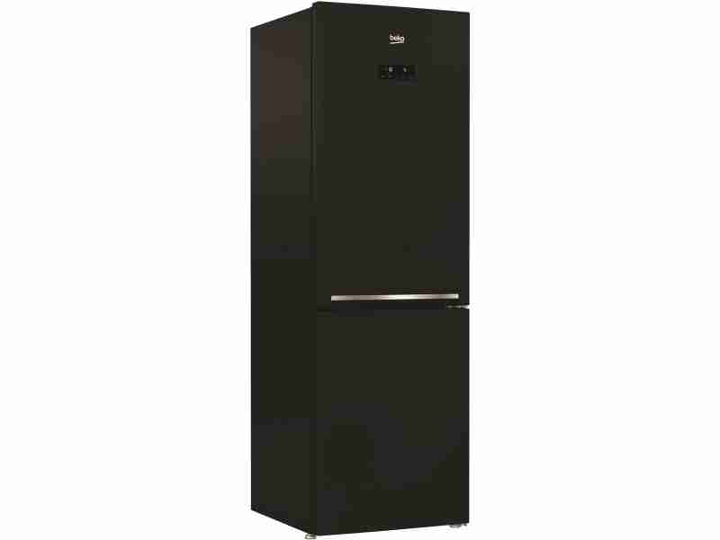 Холодильник Beko CNA365E20P
