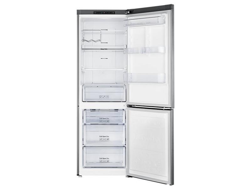 Холодильник Samsung RB33J3030SA купить