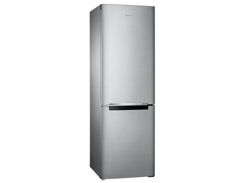Холодильник Samsung RB33J3030SA в интернет-магазине