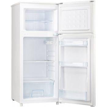 Холодильник MPM 125-CZ-08H