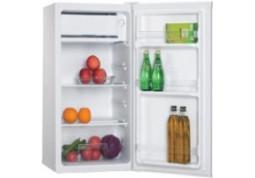 Холодильник Elenberg MR-101