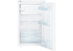 Холодильник Liebherr T 1404 - Интернет-магазин Denika