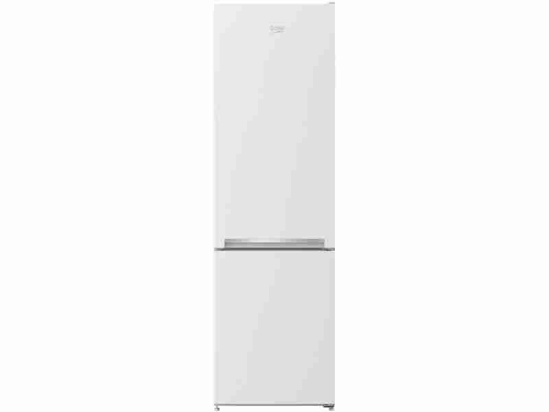 Холодильник Beko RCNA 305K20W