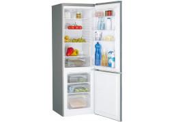 Холодильник Candy CKBS 5162 купить
