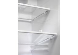 Холодильник Electrolux EAL 6140WOU отзывы