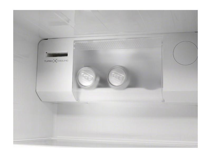 Холодильник Electrolux EAL 6140WOU стоимость