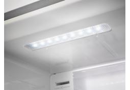 Холодильник Electrolux EAL 6140WOU фото