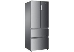 Холодильник Haier HB-14FMAA описание