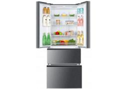 Холодильник Haier HB-14FMAA в интернет-магазине