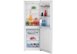 Холодильник Beko RCSA 240K20W - Интернет-магазин Denika