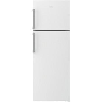 Холодильник Beko RDSA290M20W