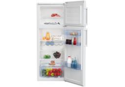 Холодильник Beko RDSA 290M20 - Интернет-магазин Denika