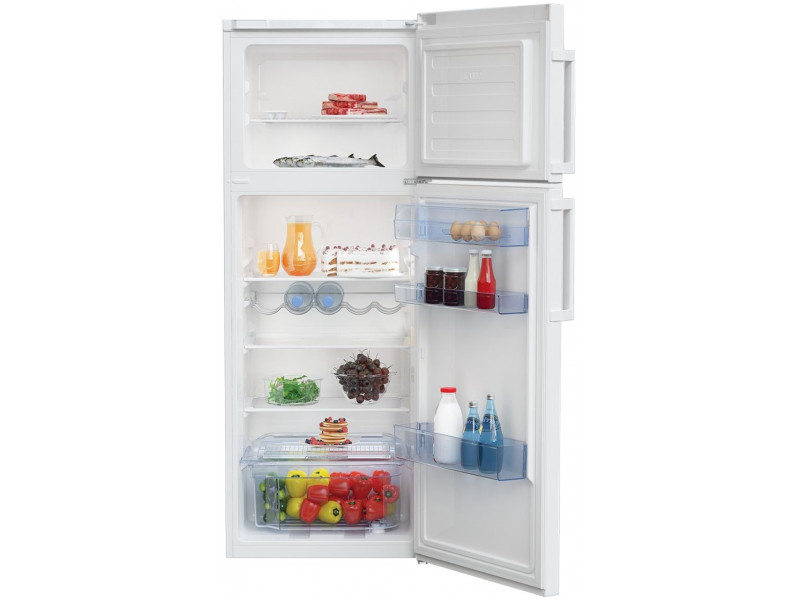 Холодильник Beko RDSA290M20W купить