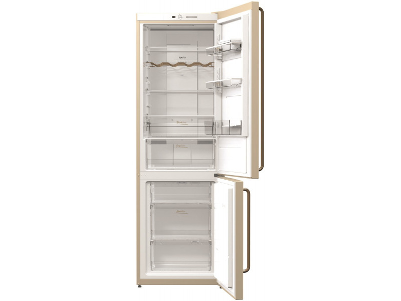 Холодильник Gorenje NRK 611 CLI недорого
