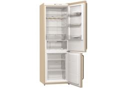 Холодильник Gorenje NRK 611 CLI в интернет-магазине