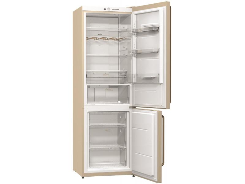 Холодильник Gorenje NRK 611 CLI купить