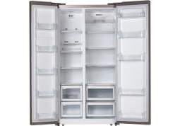 Холодильник Digital DRF-S5218S отзывы