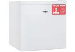 Холодильник Ergo MR-50 стоимость