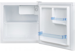 Холодильник Ergo MR-50 описание