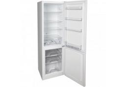Холодильник Milano DF-365NM White стоимость
