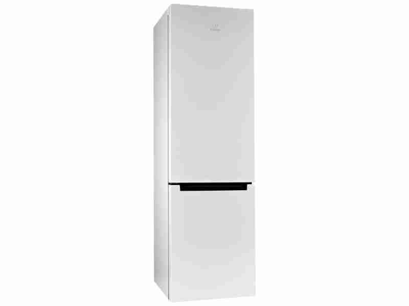 Холодильник Indesit DF 4201