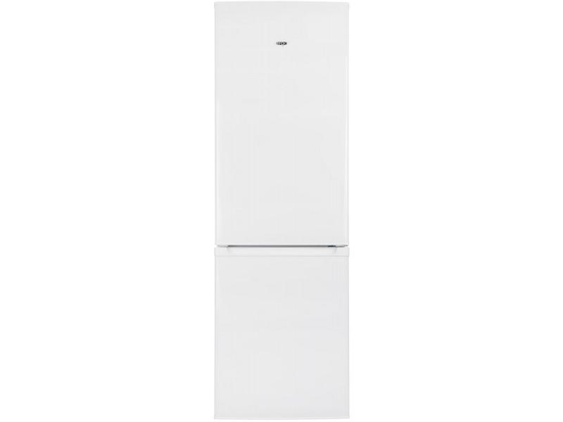 Холодильник Ergo MRF-185