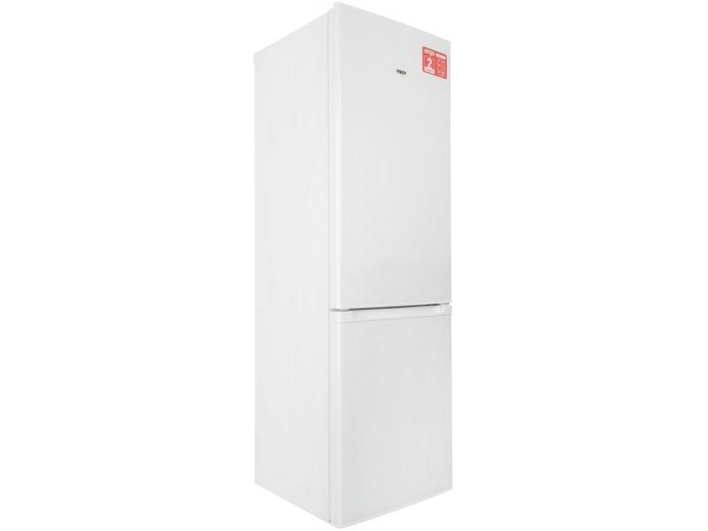 Холодильник Ergo MRF-185 купить