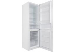 Холодильник Ergo MRF-185 дешево